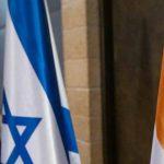 Χαιρετίζουν τα αμερικανικά επιμελητήρια Ελλάδας, Κύπρου και Ισραήλ την υπογραφή του νόμου EastMed Act