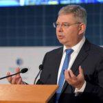 Ανδρέας Σιάμισιης: Τα Ελληνικά Πετρέλαια, στην πρωτοπορία της νέας ενεργειακής εποχής