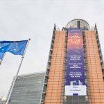 Η Ε.Ε. θα στηρίξει τον «έξυπνο» μετασχηματισμό της ελληνικής περιφέρειας