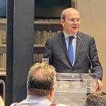 Κωστής  Χατζηδάκης: Στηρίζουμε την πράσινη επιχειρηματικότητα