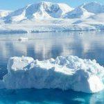 Η Γροιλανδία χάνει πάγους με ρυθμό επτά φορές ταχύτερο από ό,τι στη δεκαετία του 1990