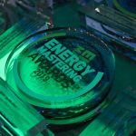 Τα Energy Mastering Awards 2019