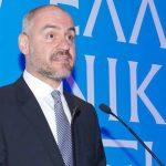 ΣΒΒΕ: Σήμερα η τελετή απονομής των Βραβείων Ελληνική Αξία 2019
