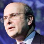Κωστής Χατζηδάκης: O αγωγός EastMed θα προχωρήσει ο,τι κι αν λέει ο Ερντογάν