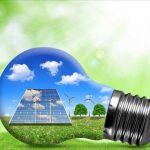 Ενημέρωση της βουλής, για το Εθνικό Σχέδιο για την Ενέργεια και το Κλίμα