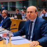 Κωστής Χατζηδάκης: Η Ελλάδα θα πετύχει απολιγνιτοποίηση έως το 2023