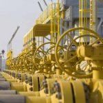 Σε νέα συμφωνία για την μεταφορά αερίου κατέληξαν η Ε.Ε. η Ρωσία, η Ουκρανία
