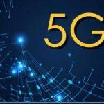 Η κυβέρνηση ενθαρρύνει τις επενδύσεις για την ανάπτυξη των δικτύων 5G