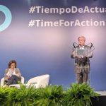 Ολοκληρώθηκε η σύνοδος του ΟΗΕ για το κλίμα