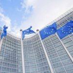 Graphene Flagship: 92 εκατομμύρια ευρώ για να επιταχύνουν την εμπορευματοποίηση