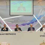 Κωστής Χατζηδάκης: Στο επίκεντρο των μεταρρυθμίσεων, η διαφάνεια