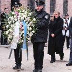 Κυριάκος Μητσοτάκης: Ποτέ η ανθρωπότητα να μην ξαναζήσει μια τέτοια ανείπωτη τραγωδία