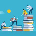 ΕΚΠΑ: Ίδρυση Κέντρου Αριστείας -Ναυτιλιακή Επιχειρηματικότητα-Γαλάζια Ανάπτυξη