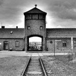 Εκδηλώσεις μνήμης για την 75η επέτειο από την απελευθέρωση του 'Αουσβιτς