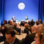 Η Ελλάδα, μετασχηματίζεται σε ένα νέο σύγχρονο κράτος