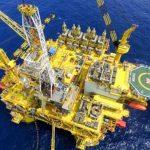 Corriere della Sera: Λιβύη, το παιχνίδι στρατηγικής φυσικού αερίου και πετρελαίου