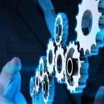 Ενίσχυση της χρηματοδοτικής ρευστότητας των επιχειρήσεων