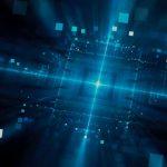 Σε τροχιά υλοποίησης η διασύνδεση της Σκιάθου στο σύστημα υψηλής τάσης