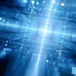 Σε λειτουργία ο 1ος στον κόσμο κινητός επίγειος σταθμός κβαντικών δορυφορικών επικοινωνιών