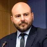 Γιώργος Στασινός:Να  ανακαινίσουμε το κτιριακό απόθεμα της χώρας