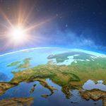 ΣΕΒ: Πρωτοβουλίες για την προστασία βιοποικιλότητας και οικοσυστημάτων
