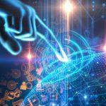 Η δημιουργία του έξυπνου διασυνδεδεμένου κόσμου