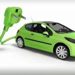 O Όμιλος EUNICE ENERGY GROUP παρουσίασε τους φορτιστές ηλεκτρικών οχημάτων