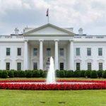 ΗΠΑ-Λευκός Οίκος : Η στρατηγική σχέση Αθήνας-Ουάσιγκτον