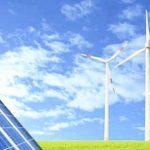 Απλοποίηση του θεσμικού πλαισίου αδειοδότησης των ανανεώσιμων πηγών ενέργειας