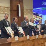 Κωστής Χατζηδάκης: Ιστορική στιγμή η μονογραφή του καταστατικού του East Med Gas Forum