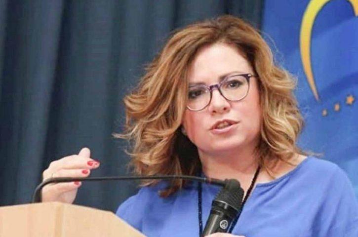 Μαρία Σπυράκη: Ο ενεργειακός σχεδιασμός της Ε.Ε
