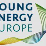 Young Energy Europe, στις 3, 4 και 10 και 11 /2, Θεσσαλονίκη