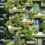 Πράσινο Ταμείο: Χρηματοδοτήσεις  συνολικού ύψους 73 εκατομμυρίων ευρώ