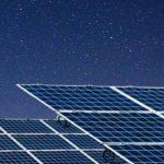 Στό  Άγιον Όρος, εγκατάσταση φωτοβολταϊκών μονάδων