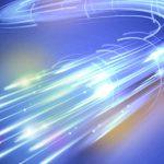 Στήν 56η θέση  η Ελλάδα στην παγκόσμια κατάταξη, ταχύτητα διαδικτύου