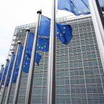 Περιοριστικά μέτρα από την ΕΕ σε στελέχη της τουρκικής TPAO