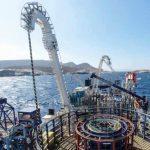 ΑΔΜΗΕ : Το έργο της ηλεκτρικής διασύνδεσης της Κρήτης