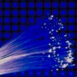 ΣΥΖΕΥΞΙΣ ΙΙ: Αναβαθμισμένες τηλεπικοινωνιακές υπηρεσίες