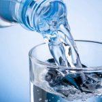 Η σημερινή Παγκόσμια Ημέρα Νερού έχει θέμα Νερό και Κλιματική Αλλαγή