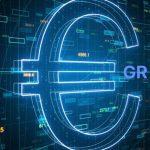 EBRD: Μείωση του ΑΕΠ κατά 6% φέτος, και αύξησή  κατά 6% το 2021
