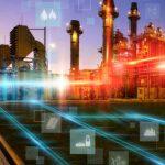 ΥΠΕΝ: 3 Ρυθμίσεις για την εύρυθμη λειτουργία του κλάδου ενέργειας