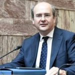 Ο ΣΥΡΙΖΑ θα φύγει ηττημένος -Ήρθε στη Βουλή χωρίς στοιχεία και με περίσσευμα υποκρισίας