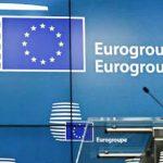 Η συνεδρίαση του Eurogroup  θα συνεχιστεί αύριο Πέμπτη