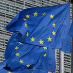 Σήμερα  θα συνεδριάσει το Eurogroup  μέσω τηλεδιάσκεψης