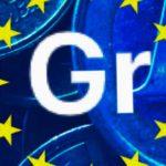 ΕΛΣΤΑΤ: Σε 2,7 δισ. ευρώ ή 1,5% του ΑΕΠ ανήλθε πέρυσι το πλεόνασμα