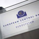ΕΚΤ: Μέτρα ύψους 1,5 τρισεκ. ευρώ για την αντιμετώπιση της κρίσης COVID19