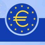 Οι ευρωπαϊκές τράπεζες, θα βοηθήσουν τις εταιρείες που δυσκολεύονται