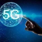 Η Ελλάδα, σε τροχιά για την ανάπτυξη των δικτύων 5G