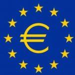Εγκρίθηκε από την Ε.Ε το Ταμείο Εγγυοδοσίας έως του ποσού των 2 δισ. ευρώ