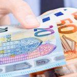 Ξεκινούν  σήμερα οι αιτήσεις για την επιδότηση τόκων υφιστάμενων δανείων ΜμΕ